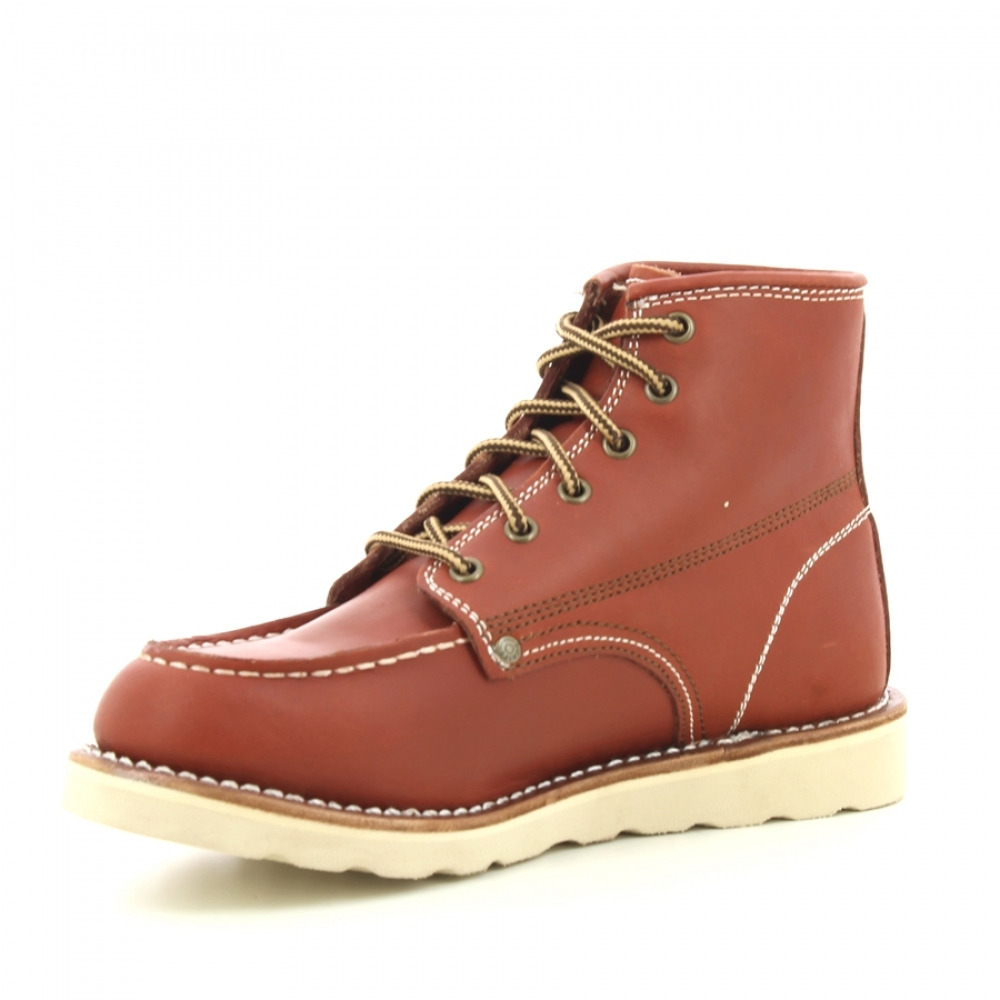 DICKIES - NEW ORLEANS BOOT | Piumi