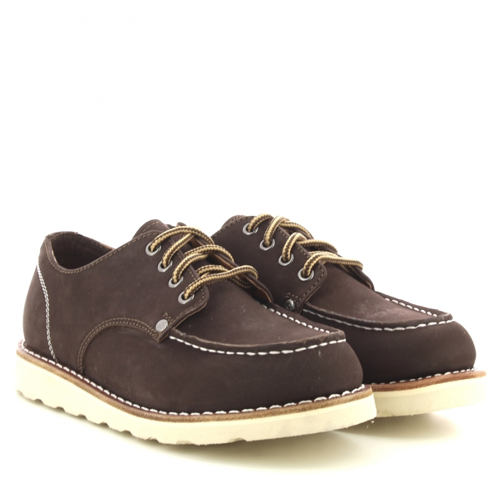 DICKIES - NEW ORLEANS SHOE | Piumi