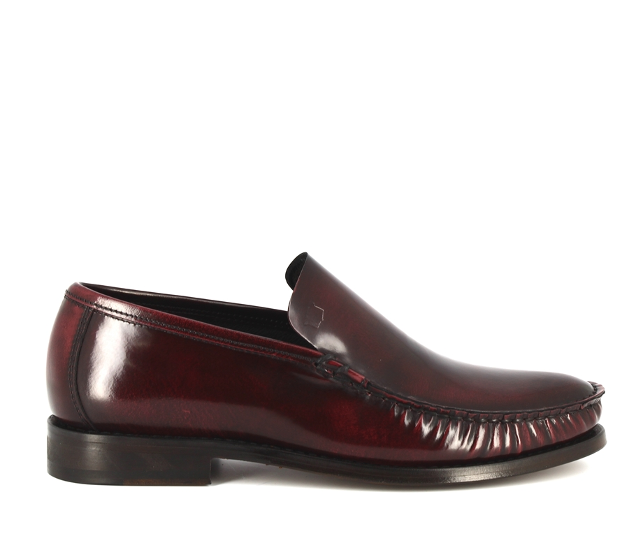 FLORSHEIM SHOES - 52755 | Piumi